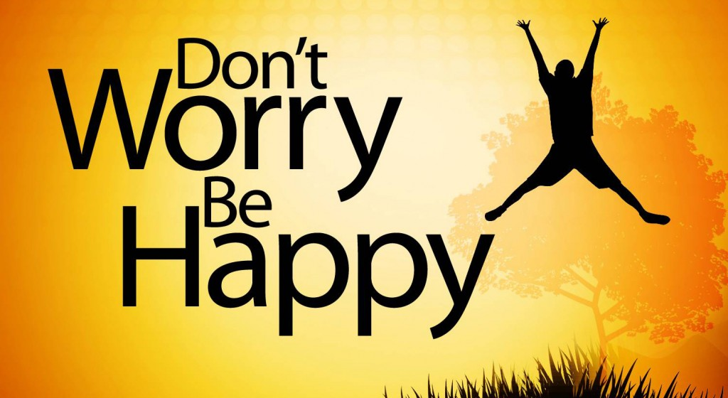 do-not-worry-be-happy-wallpapers-hd