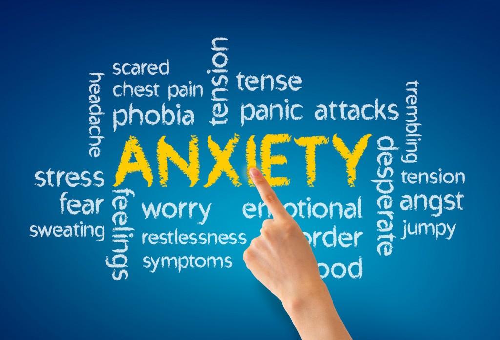 anxietate simptome 1